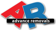 Removalists Alawa - Advance Removals