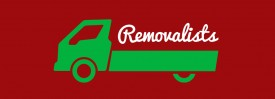 Removalists Alawa - My Local Removalists
